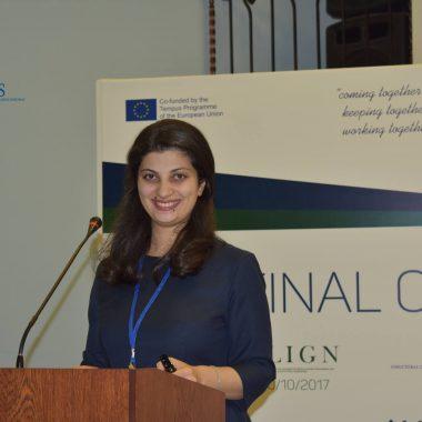 Ruzanna Minasyan