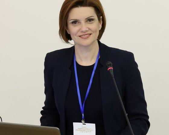 Susanna Karakhanyan<br>INCLUSION project coordinator<br>YSAFA <br>socincl.coord@gmail.com